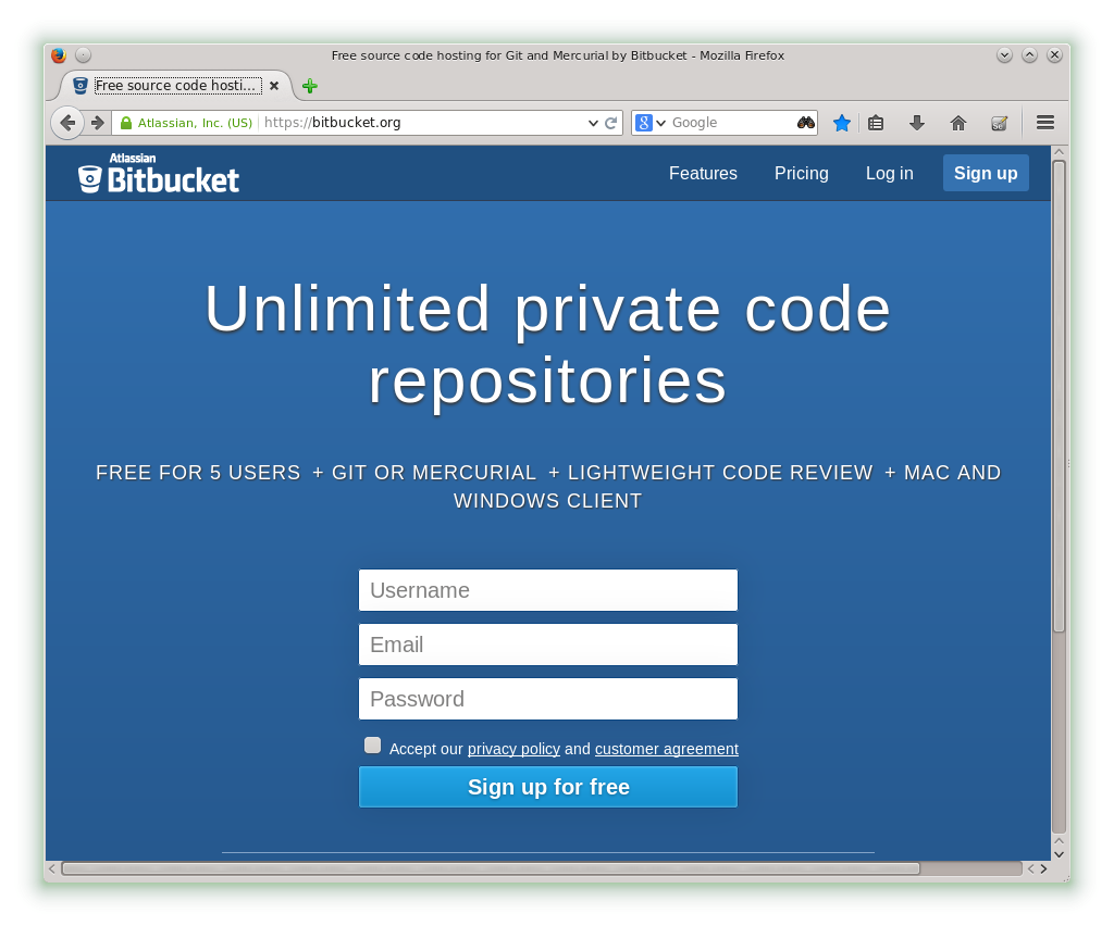 bitbucket-login.png