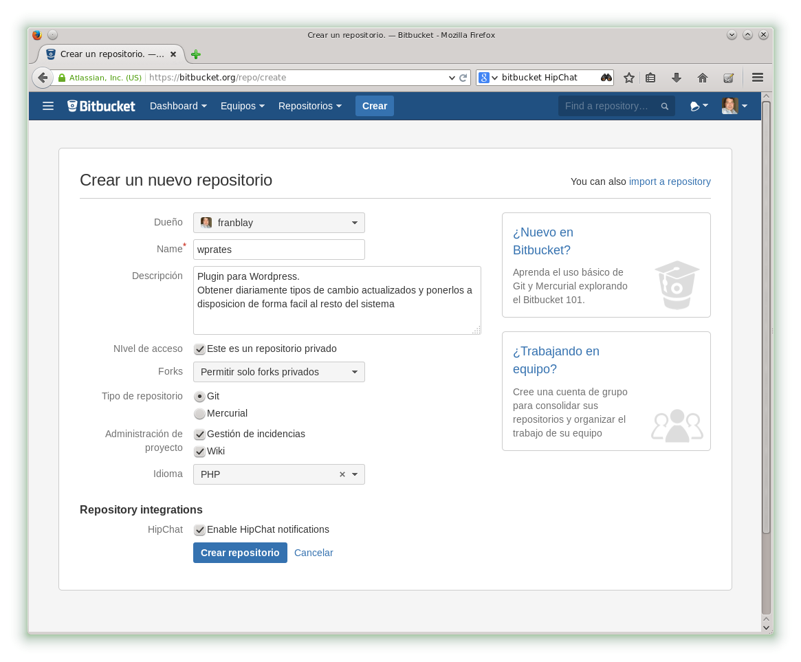 bitbucket-new-repository.png