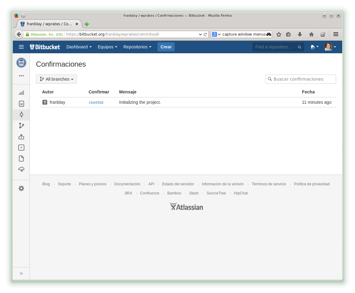 bitbucket-repository-commits.png