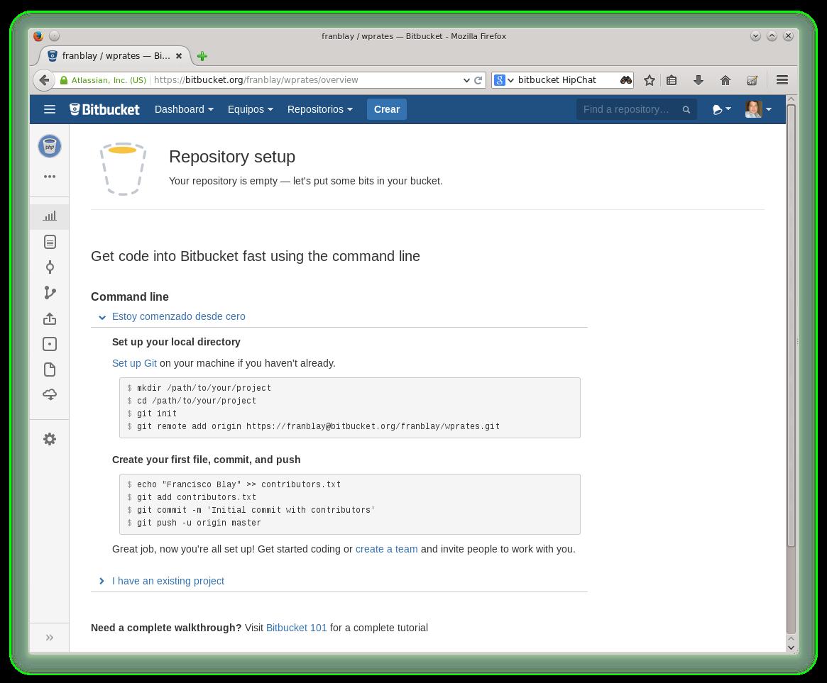bitbucket-repository-setup.png