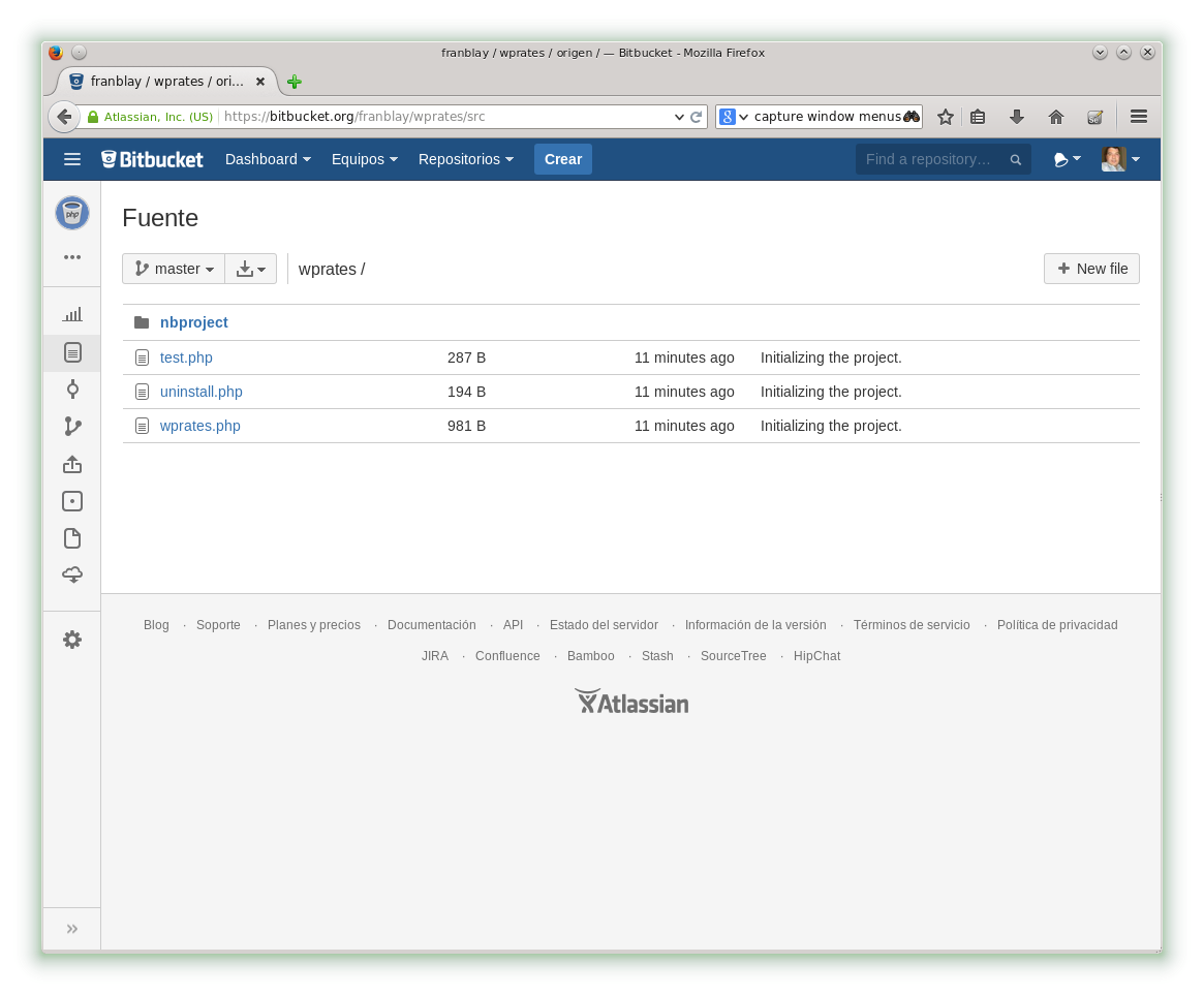 bitbucket-repository-sources.png