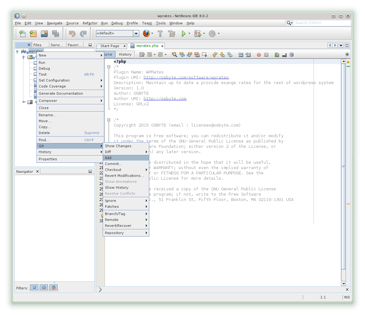 netbeans-add-git-files.png