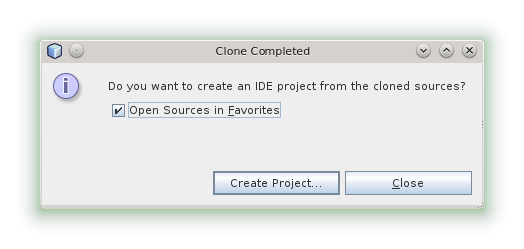 netbeans-open-cloned.png