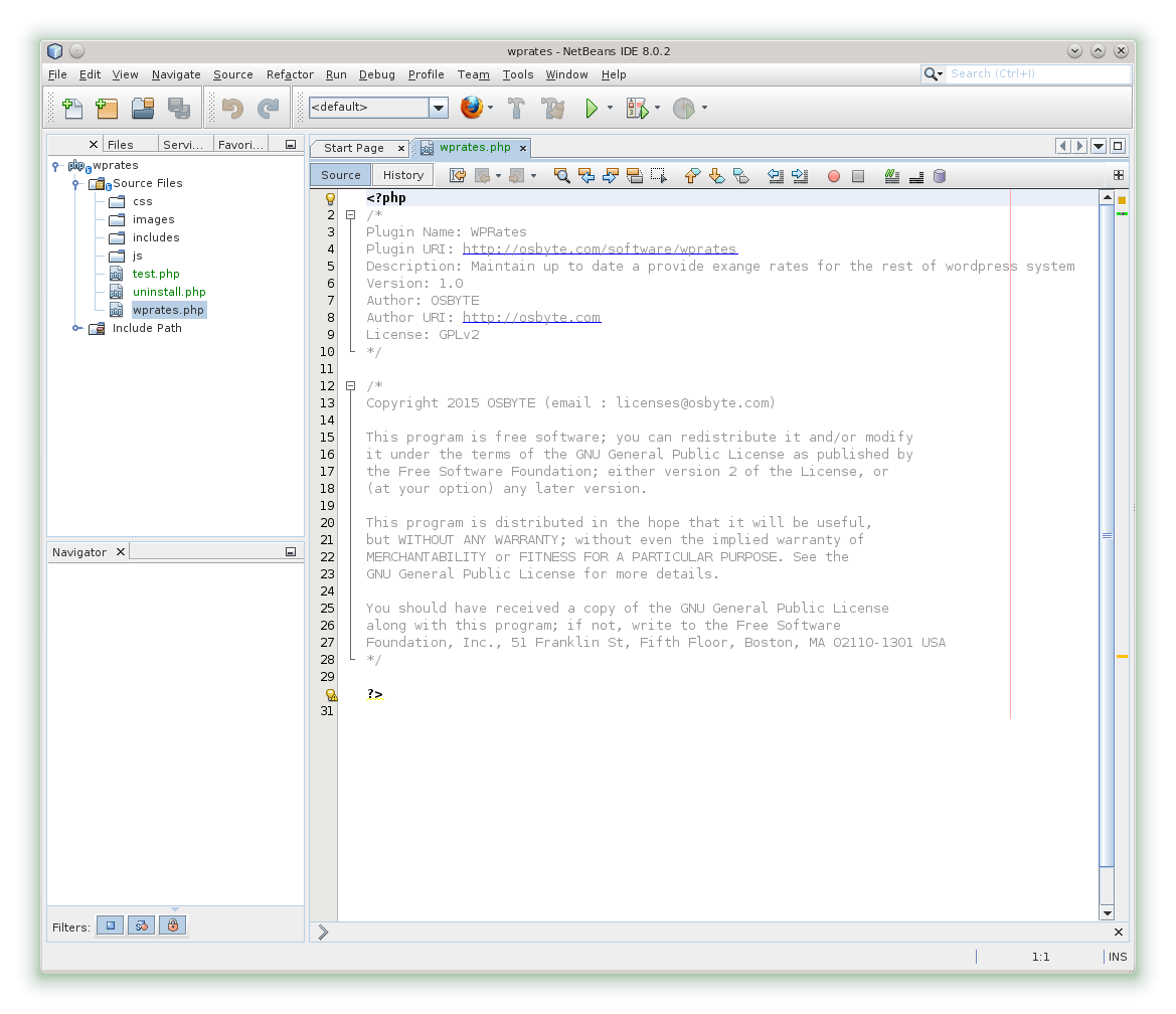 netbeans-project-sources.png