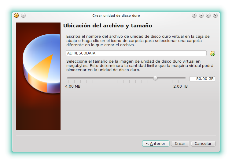 Install19_AddDrive04.png