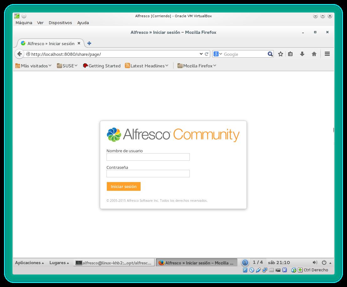 Install20_AlfrescoSetup01.png