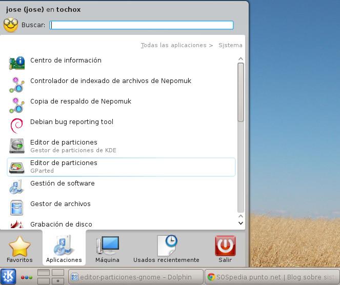 0-abrir-gparted-menu-aplicaciones-sistema.jpg