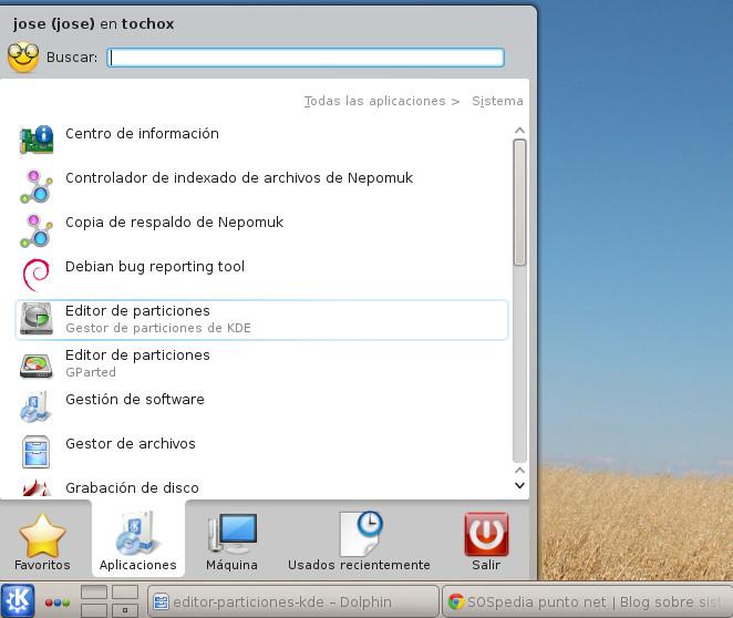 1-Abrir-desde-el-menu-KDE-el-editor-de-particiones.jpg