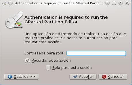 1-abrir-gparted-menu-aplicaciones-sistema-credenciales.jpg