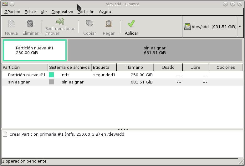 10-gestor-particiones-gparted-primera-particion-pendiente-aplicar-cambios.jpg