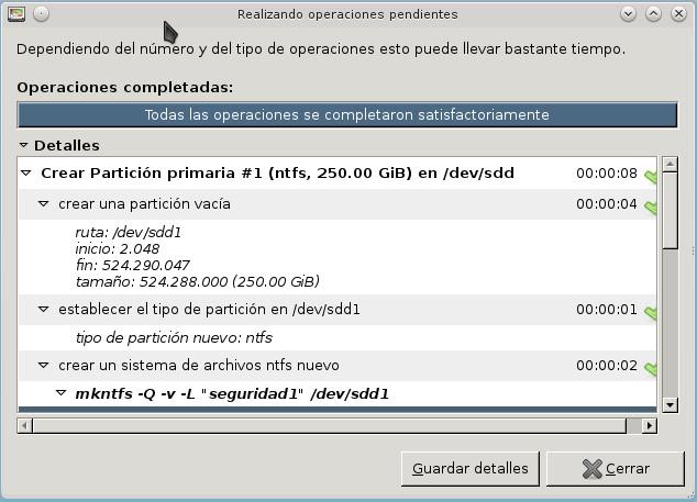 11-gestor-particiones-gparted-primera-particion-aplicar-cambios.jpg