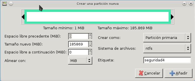 16-gestor-particiones-gparted-cuarta-particion.jpg