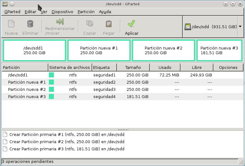 17-gestor-particiones-gparted-resultado-final-pendiente-aplicar-cambios.jpg