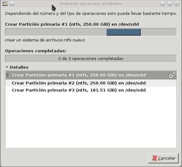 18-gestor-particiones-gparted-resultado-final-procesando.jpg