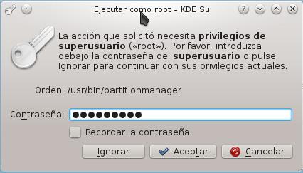 2-pide-credenciales-de-root.jpg