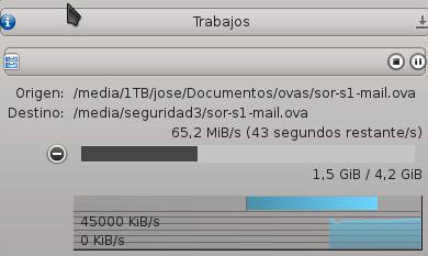 21-prueba-copia-archivo-grande.jpg