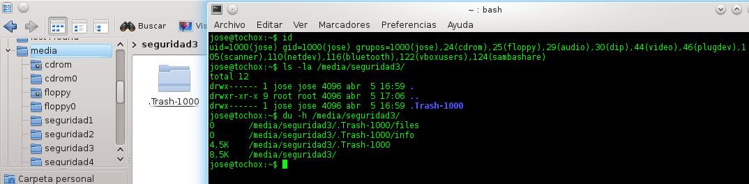 22-explicacion-carpeta-trash-1000-primer-usuario-sistema.jpg