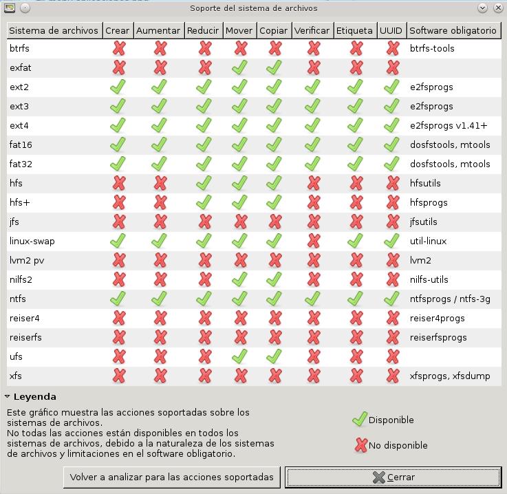 24-soporte-sistemas-archivos.png