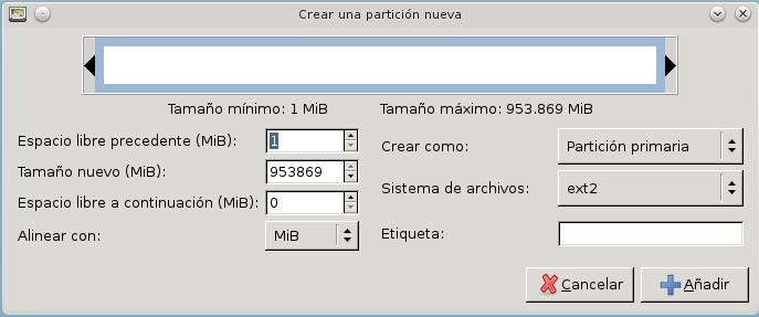 8-gestor-particiones-gparted-nueva-particion-datos.jpg