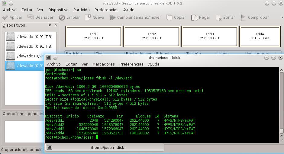 gestor-particiones-kde-comparacion-fdisk.jpg