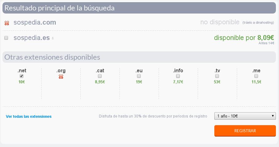 comprar-dominio.png