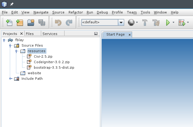 proyectos-php-con-code-igniter-y-netbeans-10