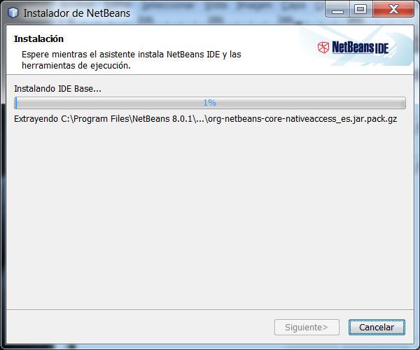 instalacion-netbeans-64-bit-proceso