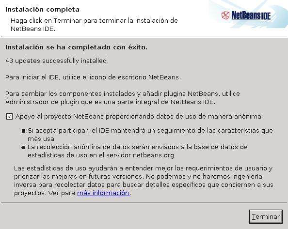 instalador-netbeans-linux-completa