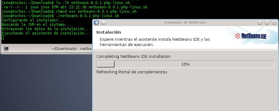 instalador-netbeans-linux-proceso1