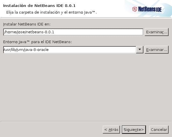 instalador-netbeans-linux-todo-ok