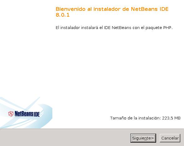 instalador-netbeans-linux