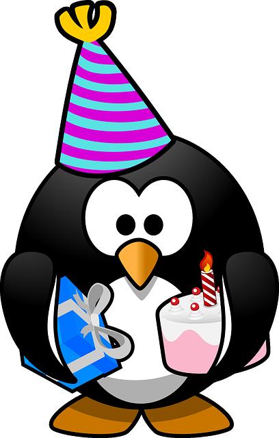feliz-25-aniversario-linux