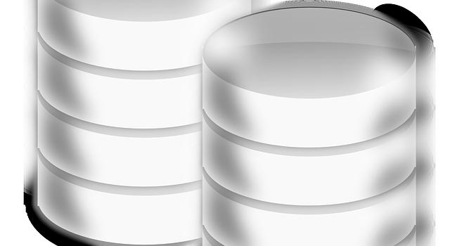 Securizar el panel de control de nuestra base de datos en el servidor web
