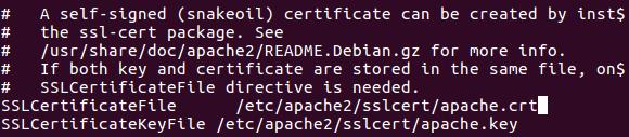 5-ruta-ssl-certificado