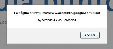 8_ataque_injectjs_xerosploit_man_middle_sospedia